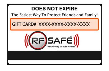 rfsafe-smartphonesafety-gift-card-back