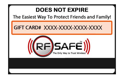 rfsafe-smartphonesafety-gift-card-back