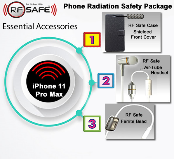 iphone-11-pro-max-radiation-safety-package