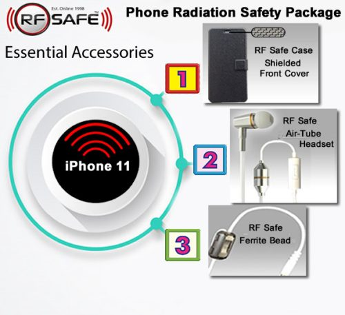 iphone-11-radiation-safety-package