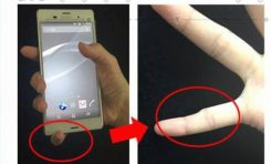 Arthritis Cell Phone Radiation Study