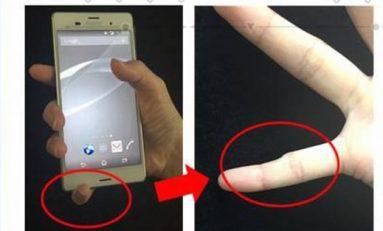 Arthritis Cell Phone Radiation Study