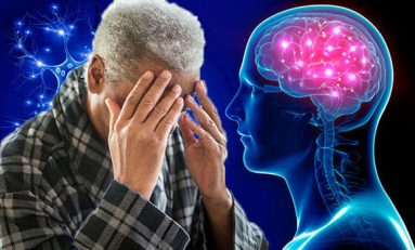 Alzheimers Cell Phone Radiation Study