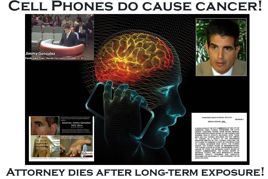 cell-phones-cause-cancer-attorney-dies-long-term-exposure