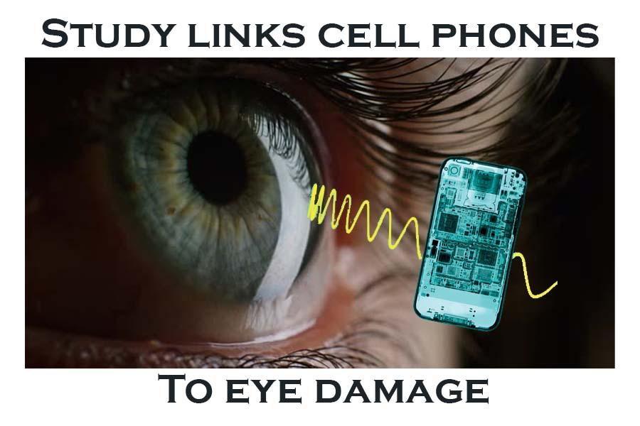 study-links-cell-phones-eye-damage