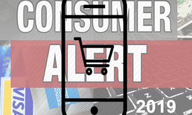 Here Is The 2019 Smartphone Radiation Warning That All Holiday Shoppers Must Hear