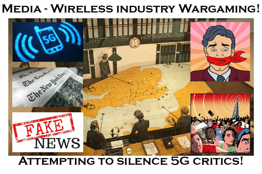 Media-wireless-industry-wargaming-silence-5G-critics