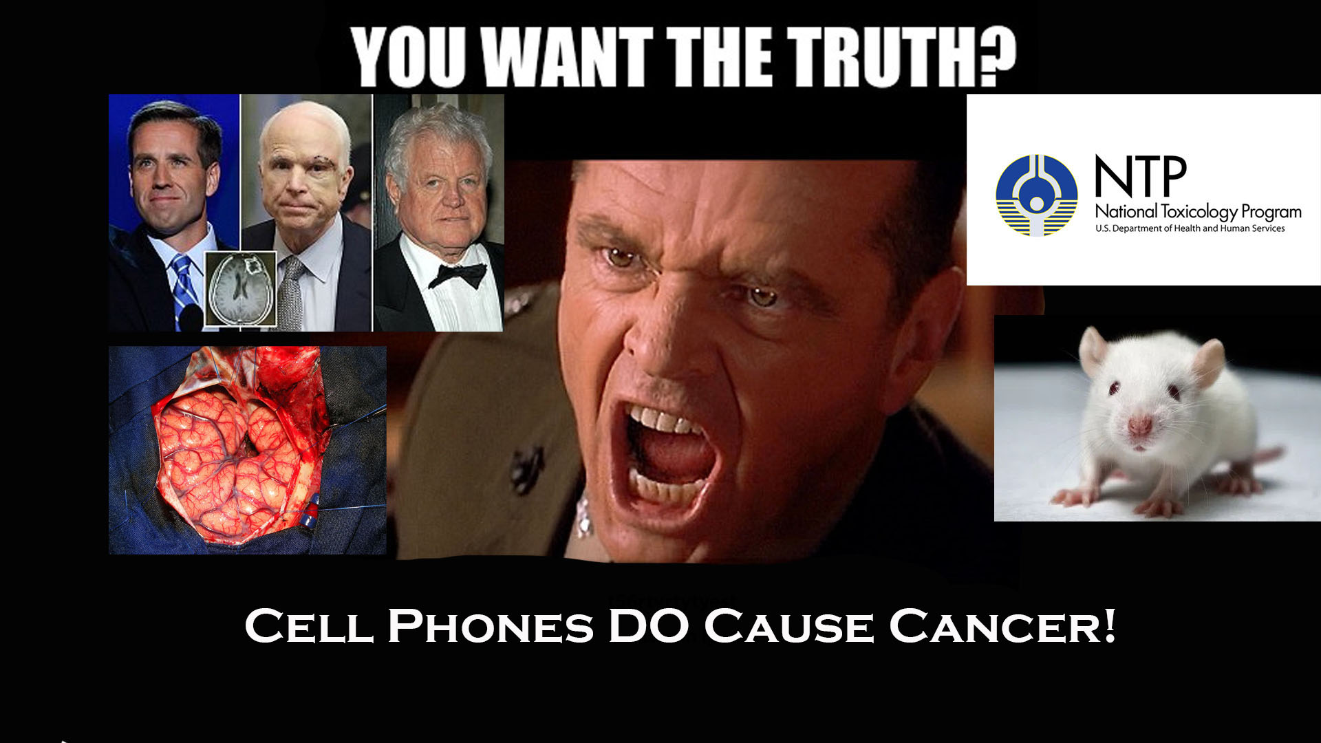 truth-about-cell-phone-radiation