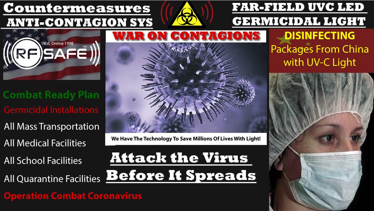 Bio-Fi-far-field-ultraviolet-light-combat-SARS-CoV-2-coronavirus-covid-19-wuhan-400-1