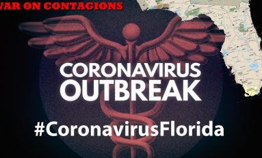 Share Online Training as a Weapon to Fight the New COVID-19 Coronavirus
