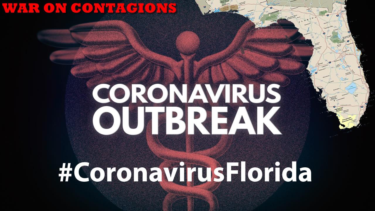 coronavirus-reported-in-tampa-bay-florida