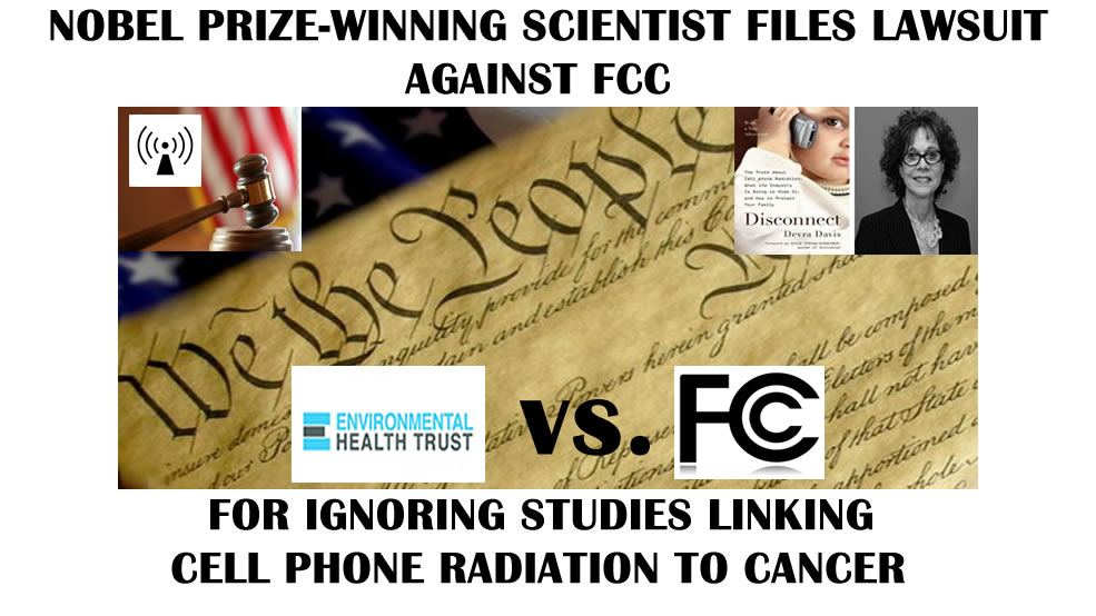 nobel-prize-winning-scientist-files-lawsuit-against-fcc-ignoring-studies-linking-cell-phones-to-cancer2