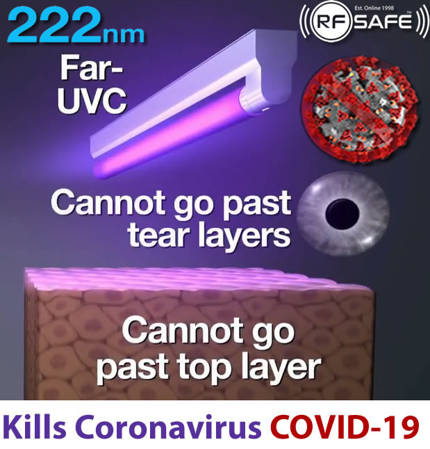 far-uvc-222nm-kills-coronavirus-COVID-19