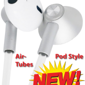 RF-safe-Air-tube-Pods-Headset-anti-radiation.fw