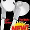 RF-safe-Air-tube-Pods-Headset-anti-radiation.fw