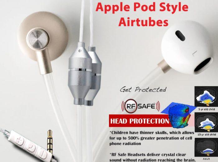 apple-style-ear-pod-airtube-headset-anti-radiation