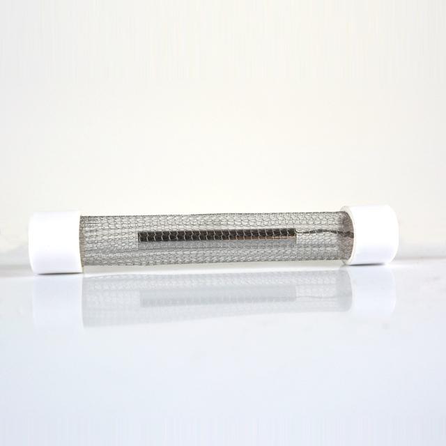 QuantaLamp Excimer 5-Watt 222nm Far UVC Light Bulbs First-UVC FUV-Series 5w Far-UV Light 24V DC