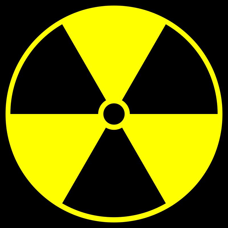 Image result for trefoil symbol